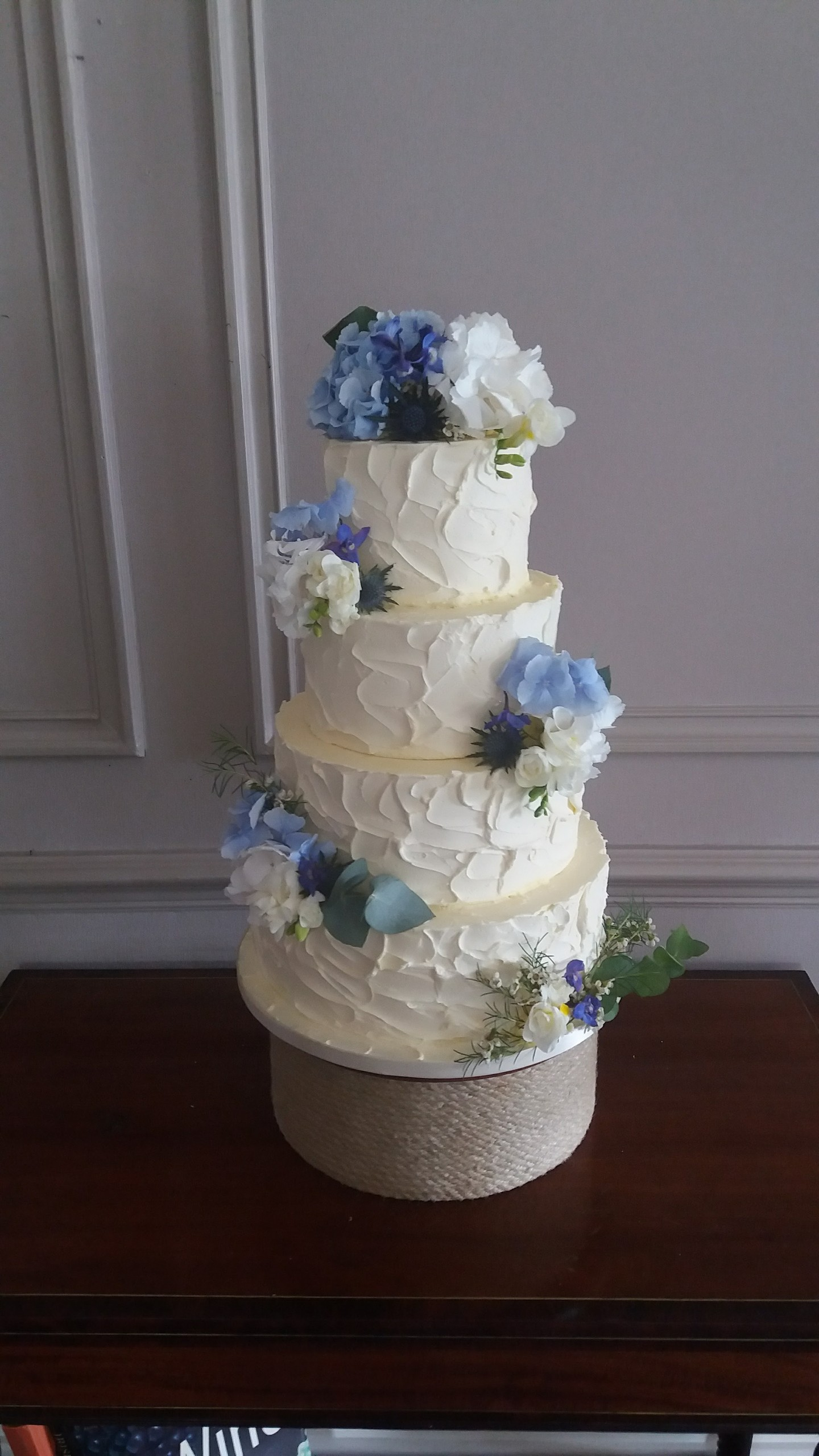 4tiers buttercream dromquinna may 2017   copy