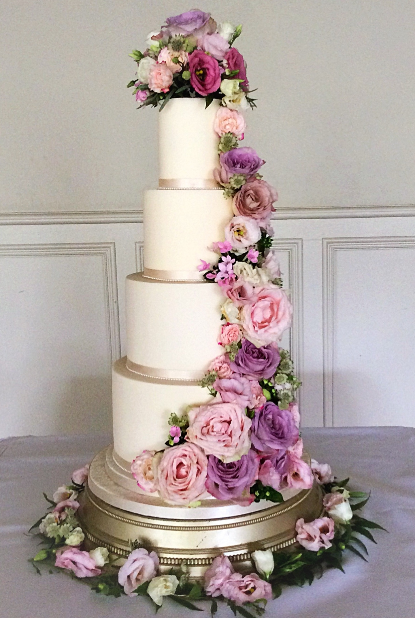 Cakes By Deborah Limerick Bakers And Cakers