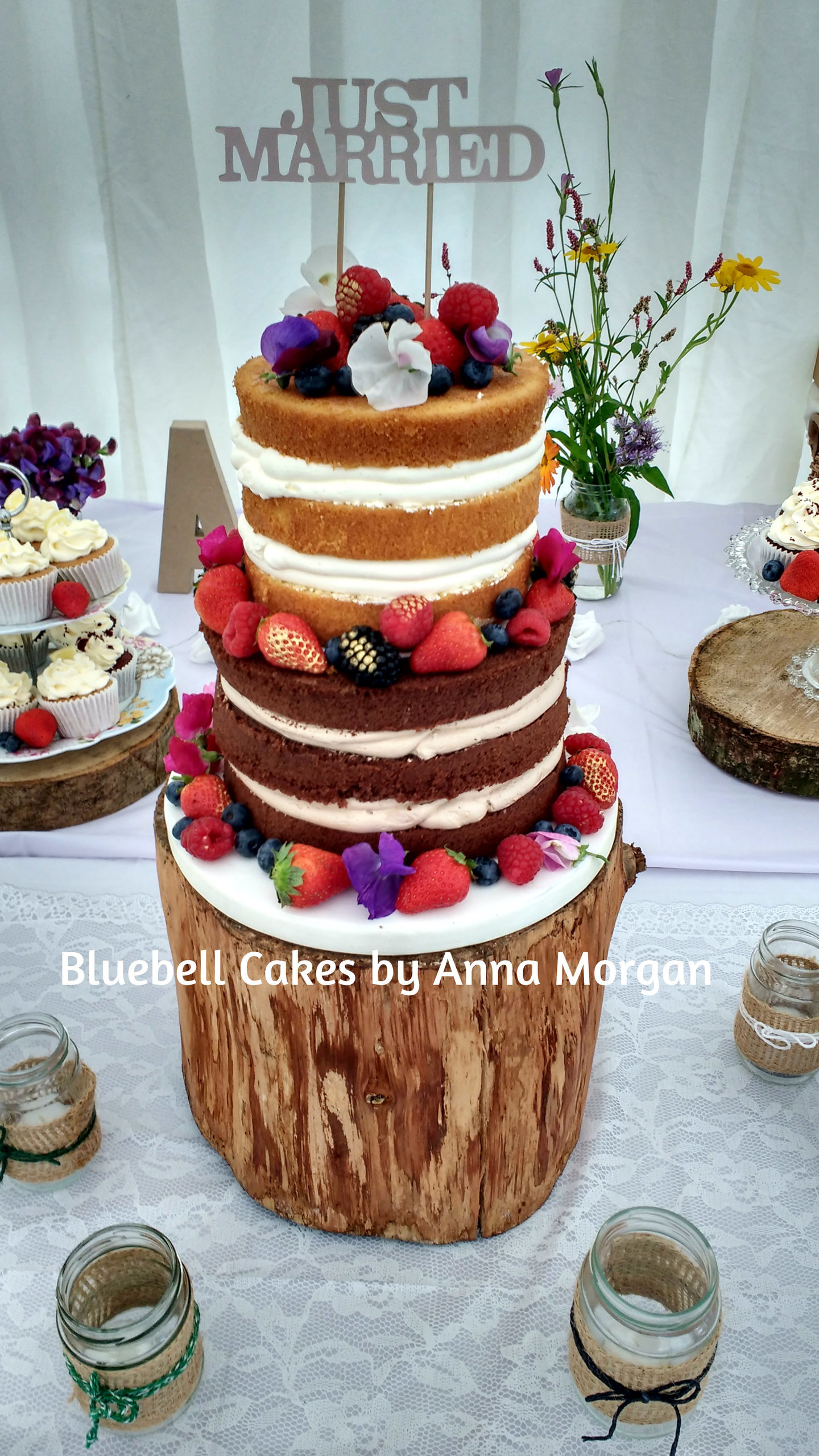 wedding cake suppliers limerick bluebell cakes tipperary bakers and cakers 25831