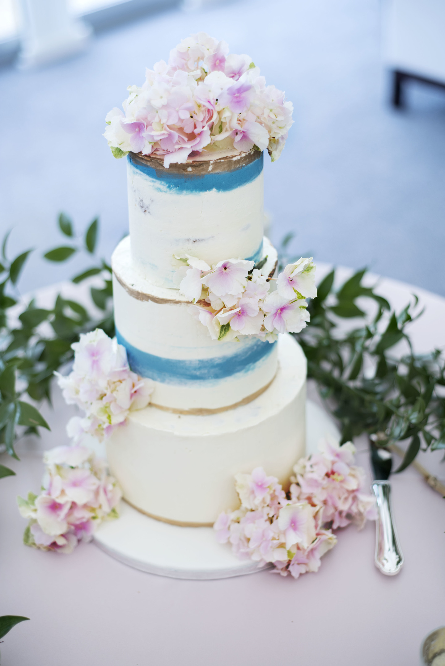 mmcookies couture wedding cakes limerick mmcookies limerick bakers and cakers 17458