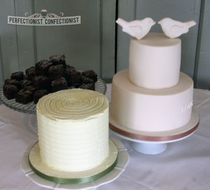 Dessert table wedding anglers rest wedding simple love wedding cake wedding cake swords wedding cake malahide wedding cake dublin wedding cake kinsealy 5