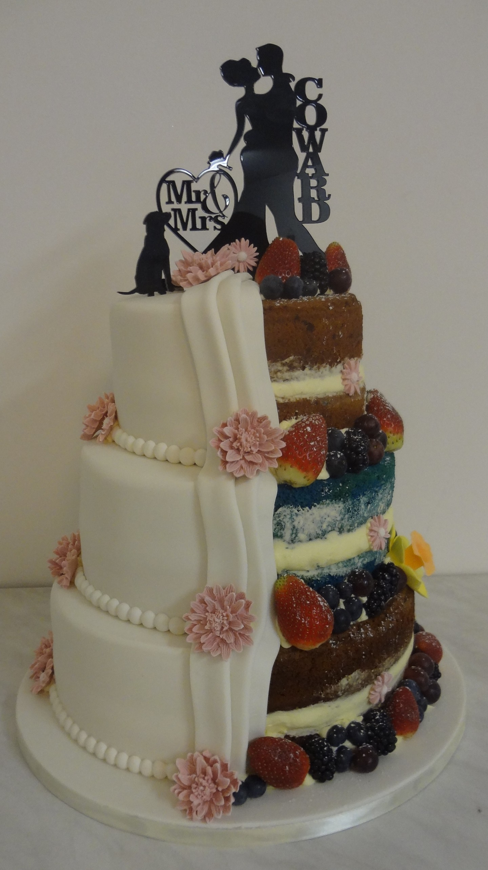 Deborahs cakes westmeath bakers and cakers dsc04771 28229 junglespirit Gallery