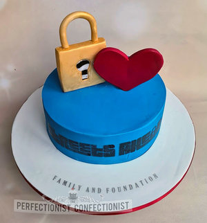 Streets ahead  dance studio  dublin  swords  cake  celebration  vanilla  birthday  lock  heart  grafitti  epic  %281%29