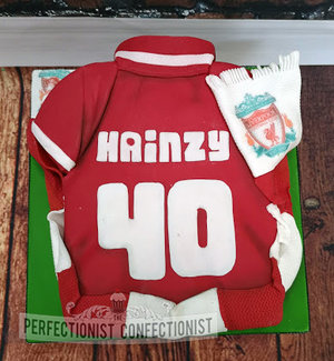 40th birthday cake  40th  birthday  cake  liverpool  jersey  dublin  swords  malaide  kinsealy  novelty  celebration  chocolate fudge  %283%29