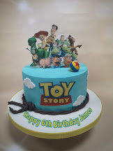Toy story  birthday  cake  dublin  swords  malahide  kinsealy  novelty  celebration  cake maker  bespoke  cake topper   %282%29