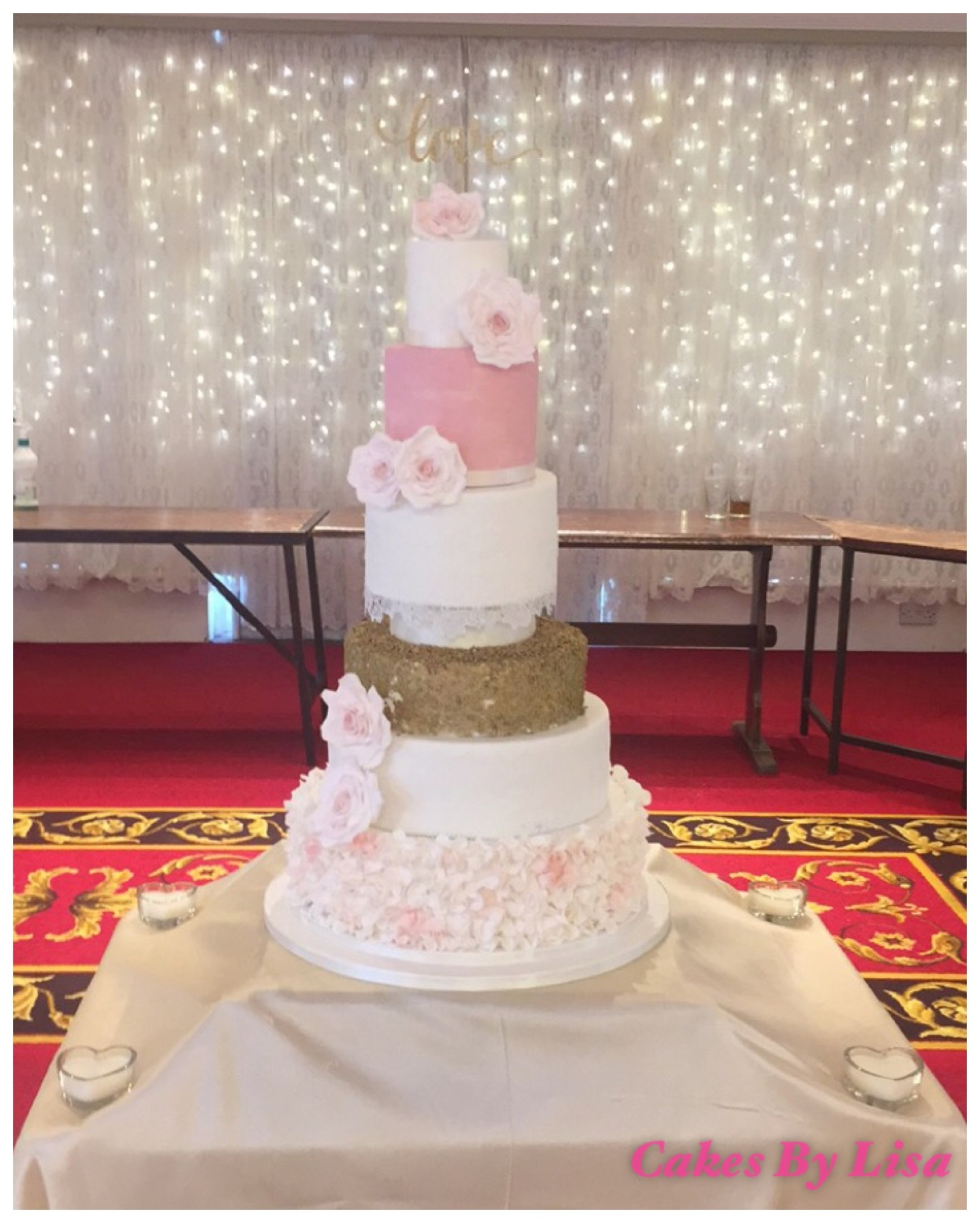 wedding cakes limerick ireland cakes by limerick bakers and cakers 24917