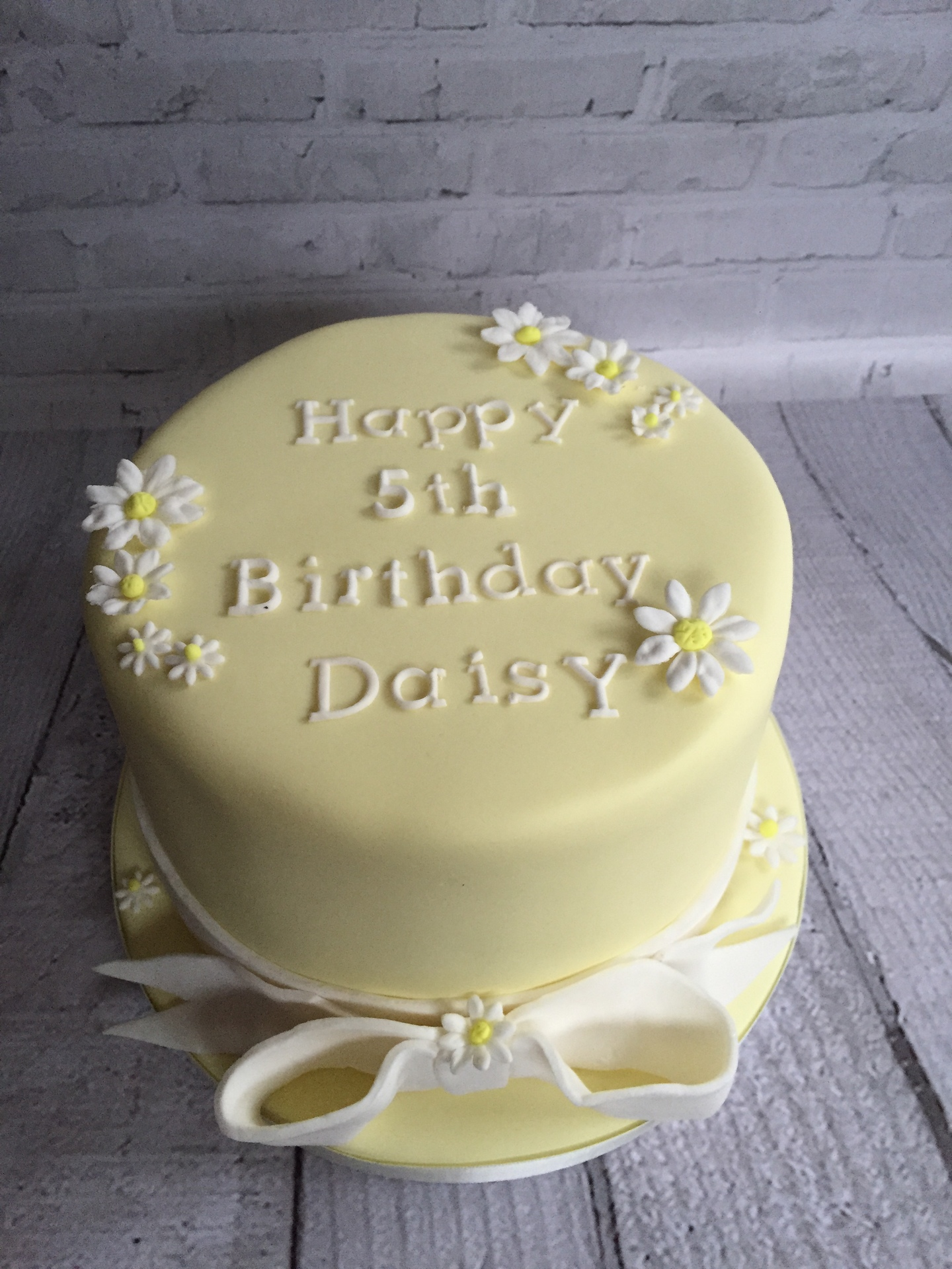 Prime The Cake Maker Dublin Bakers And Cakers Funny Birthday Cards Online Elaedamsfinfo