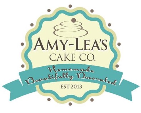 Amy lea's cake co.