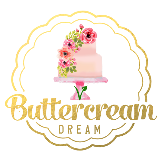 Buttercream Dream