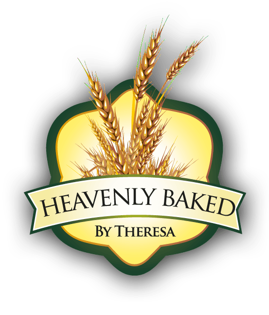 Heavenly Baked