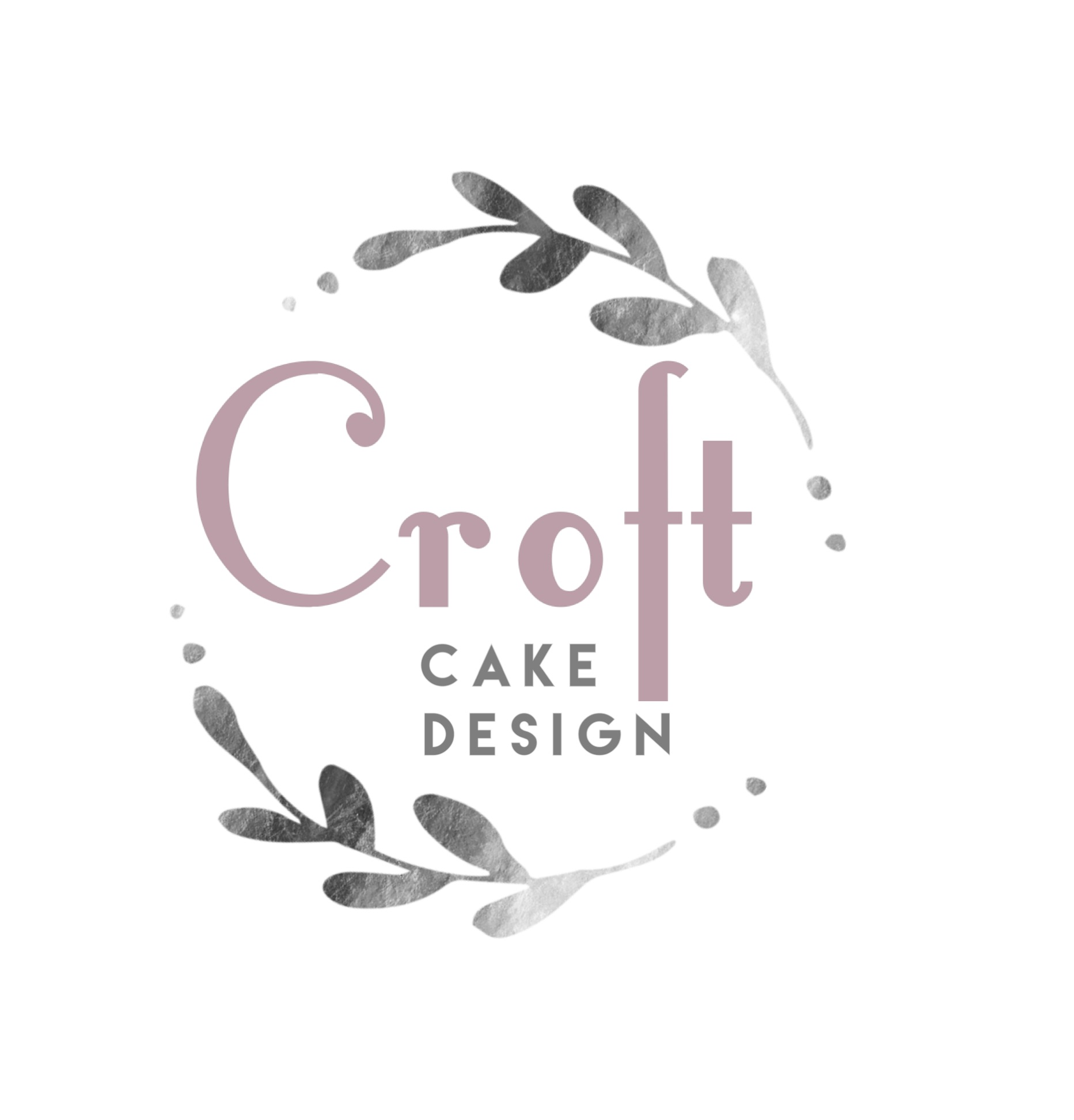 Croft Cake Design