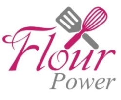 Flour Power™