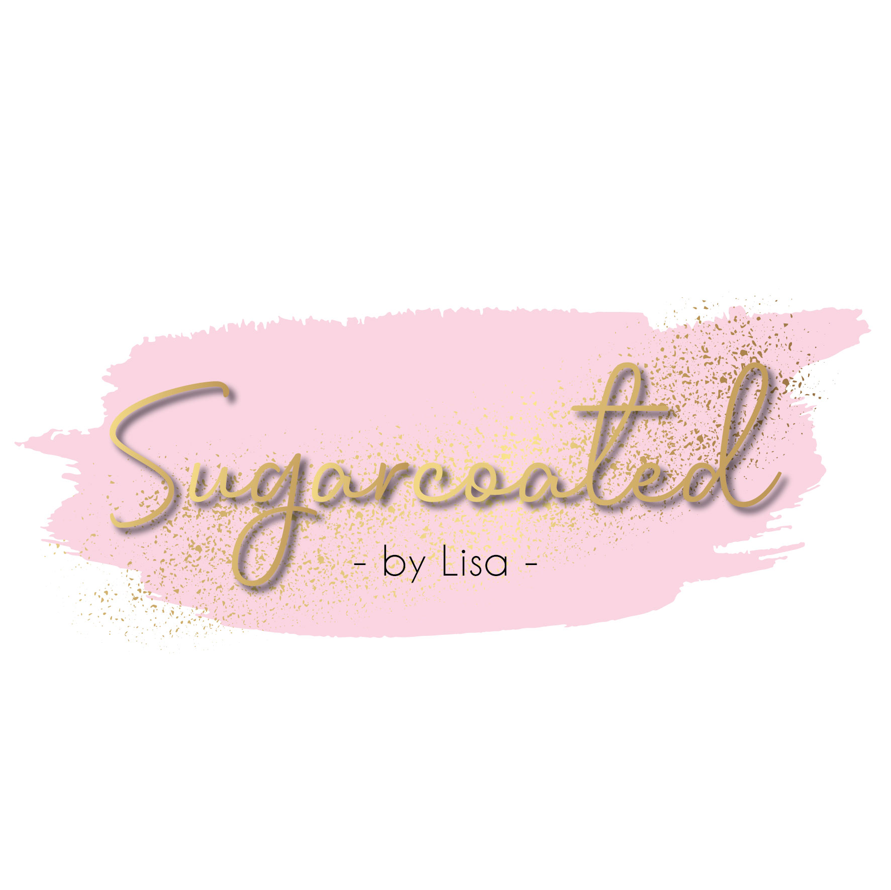 Sugarcoated by Lisa