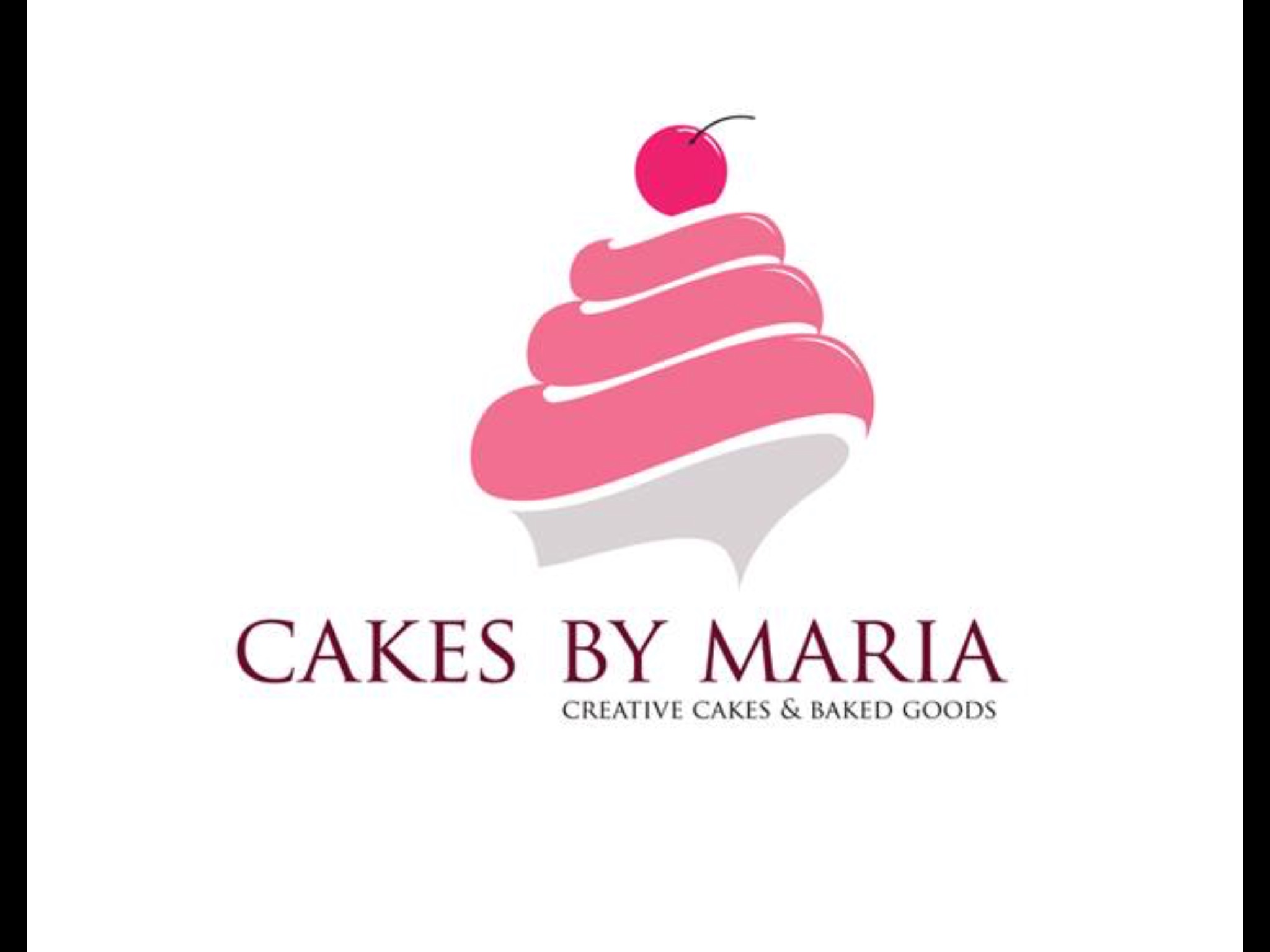 Cakes by Maria