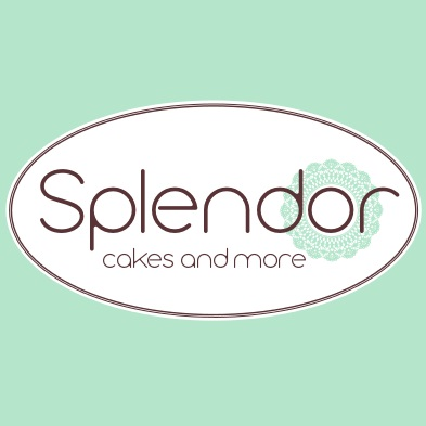 Splendor Cakes and more by Ellen Redmond