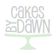 Cakes By Dawn