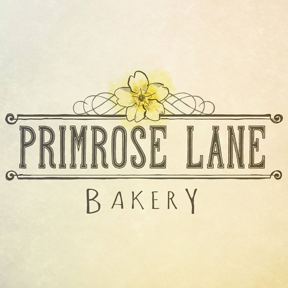 Primrose Lane Bakery